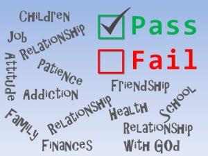 passfail
