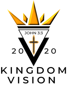 Week 7: Fervently Pray – February 16 – February 22